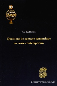 Questions de syntaxe sémantique en russe contemporain.pdf