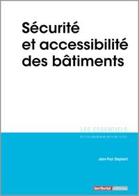 Sécurité et accessibilité des bâtiments.pdf
