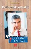 Jean-Paul Tapie - L'effroyable actualité.