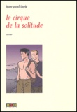 Jean-Paul Tapie - .