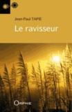Jean-Paul Tapie - Le ravisseur.