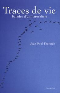 Traces de vie - Balades dun naturaliste.pdf