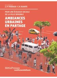 Ambiances urbaines en partage - Pour une écologie sociale de la ville sensible.pdf