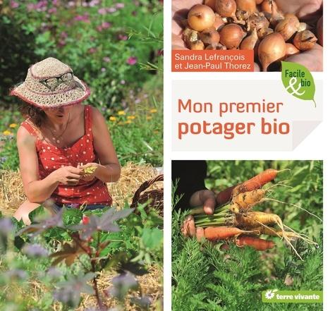 Jean-Paul Thorez - Ma grainothèque - Coffret avec 6 sachets de graines, un filet anti-insectes, un garden pen, des séparateurs en carton, un calendrier des semis et 1 livre pour débuter.