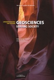 Jean-Paul Tisot et  Ecole supérieure de géologie - Geosciences - Serving society.