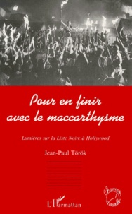 Jean-Paul Török - .