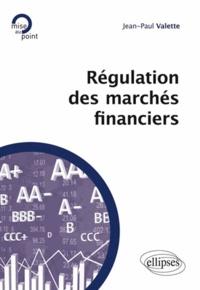 Régulation des marchés financiers.pdf