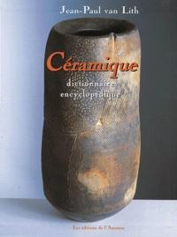 Céramique. Dictionnaire encyclopédique.pdf