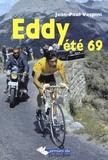 Jean-Paul Vespini - Eddy, été 69.