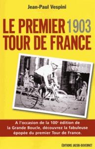 Histoiresdenlire.be Le premier Tour de France - Tout a commencé en 1903 Image