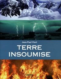 Jean-Paul Viart - Terre insoumise.