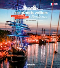 Les grands voiliers à Bordeaux.pdf