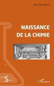 Naissance de la chimie.pdf