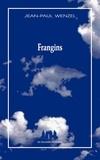 Jean-Paul Wenzel - Frangins.