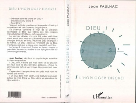 Jean Paulhac - .
