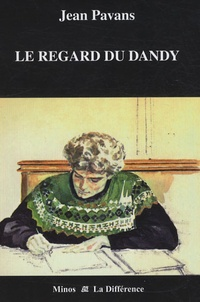 Ucareoutplacement.be Le Regard du dandy Image