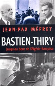 MEFRET PAX TÉLÉCHARGER JEAN