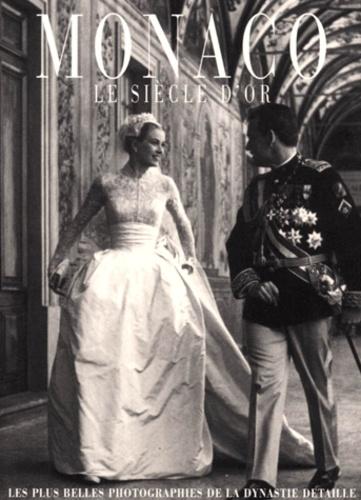 Jean-Pax Méfret et Sylvie Ruau - .