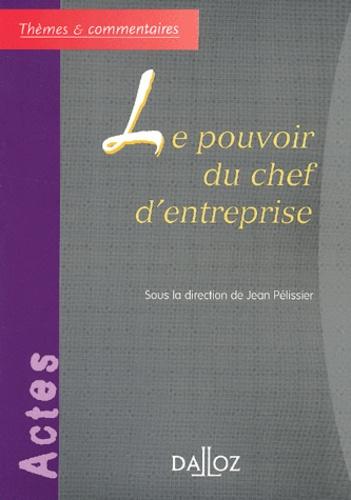 Jean Pélissier et  Collectif - .