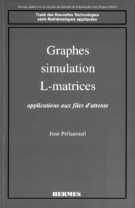 Jean Pellaumail - .