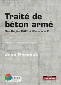 GRATUIT 91 PDF GRATUIT BAEL TÉLÉCHARGER