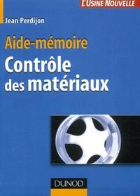 Contrôle des matériaux.pdf