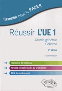 Réussir lUE1 - Chimie générale, génome.pdf