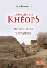 LEscalier de Khéops.pdf