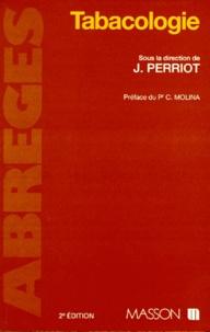TABACOLOGIE. 2ème édition 1995.pdf