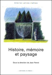 Jean Perrot - .