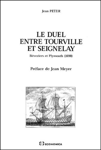 Jean Peter - .