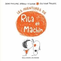 Rita et Machin.pdf