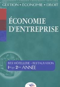 Economie dEntreprise BTS Hôtellerie-Restauration 1ère et 2ème années.pdf