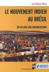 Le mouvement indien au Brésil - Du village aux organisations.pdf