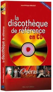 Opéras - La discothèque de référence en CD.pdf