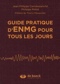 Guide pratique dENMG pour tous les jours.pdf
