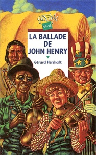 La ballade de John Henry.pdf