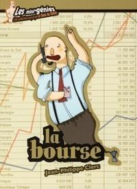 La bourse.pdf