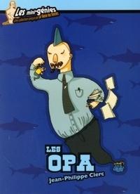 Les OPA.pdf