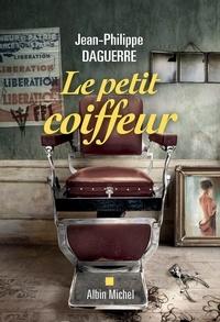 Jean-Philippe Daguerre - Le Petit Coiffeur.