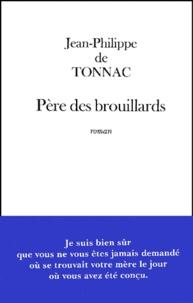 Jean-Philippe de Tonnac - .