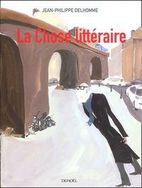Jean-Philippe Delhomme - .