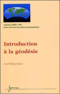 Introduction à la géodésie.pdf
