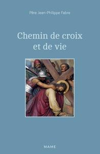 Goodtastepolice.fr Chemin de croix et de vie Image