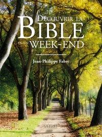 Découvrez la Bible en un week-end.pdf