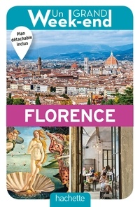 Ebook forum deutsch télécharger Un grand week-end à Florence in French par Jean-Philippe Follet, Patrice Hauser DJVU CHM 9782017008422