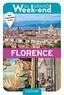 Jean-Philippe Follet et Patrice Hauser - Un grand week-end à Florence. 1 Plan détachable