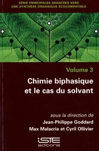 Chimie biphasique et le cas du solvant - Volume 3.pdf