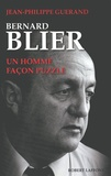 Jean-Philippe Guerand - Bernard Blier, un homme façon puzzle.