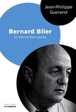Jean-Philippe Guerand - DOCUMENTO  : Bernard Blier - Un homme façon puzzle.